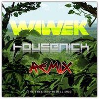 Skrillex & Wiwek Feat. Elliphant - Killa (Housenick Remix) by HousenickMusic on SoundCloud