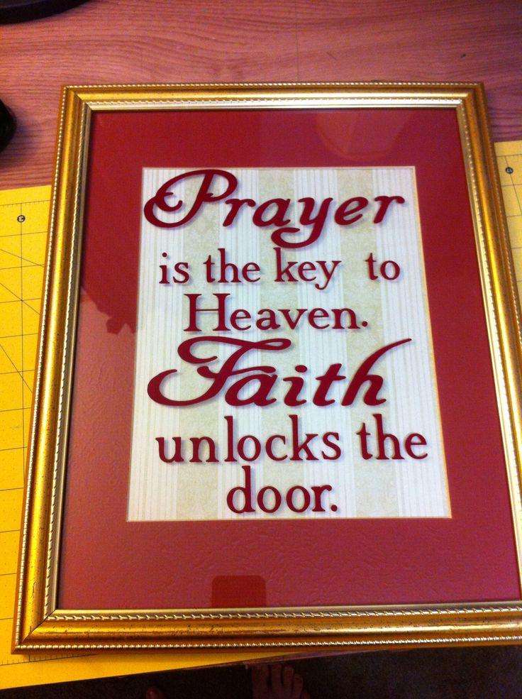 vinyl lettering for crafts 1765 best images about silhouette cameo ideas on 5686