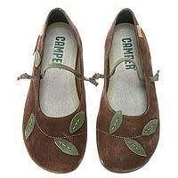 Women's Camper Twins 20603 | Shop accessories, fashion | Kaboodle