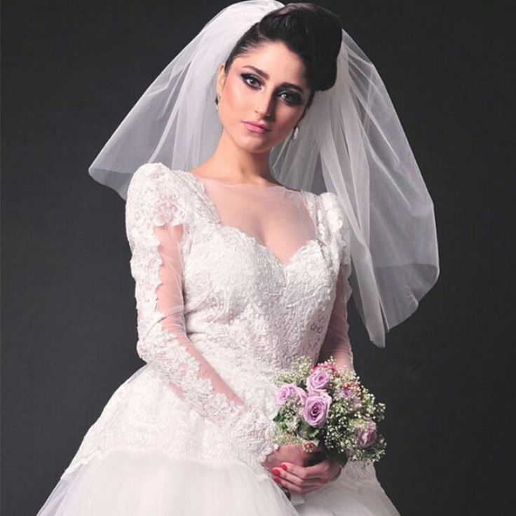 Elegant Cheap Wedding Dresses Buy Directly from China Suppliers Hi all This is Ivy