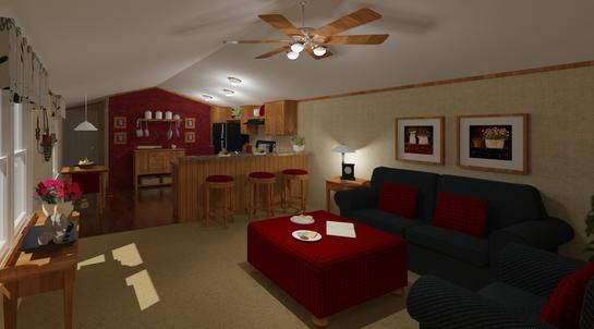 Mobile Home Remodeling Ideas | Mobile Home and Home Decor/Ideas | Pinterest | Remodeling ideas ...