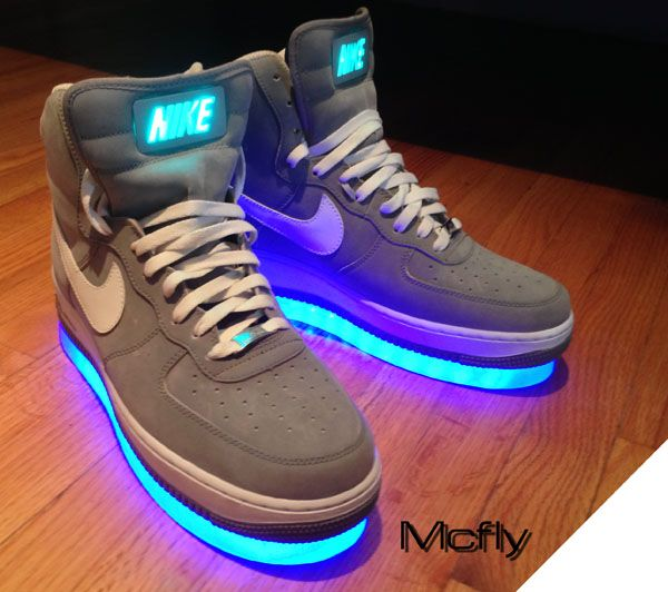 Adidas Desiigner Shoes