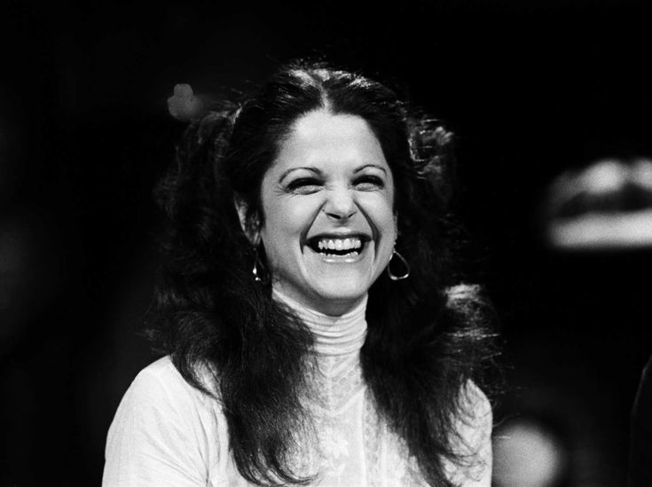 Gilda Radner -- Medium -- 8-31-16 -- Gene Wilder Was Right: Gilda Radner Didn't Have To Die, And We Need To Talk About Why She Did – Medium