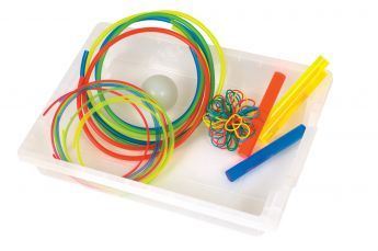 Flexi I UV Corner Unit -  http://www.sensoryplus.co.uk/products/sensory-on-the-move/flexi-corner-units/flexi-i-uv-corner-unit/SE090 Our corner units are ideal for use in classrooms, multi-sensory environments or in the home. The excitement can be moved from room to room making access easy and storage convenient. 23 Rookwood Way, Haverhill, Suffolk, CB9 8PB.