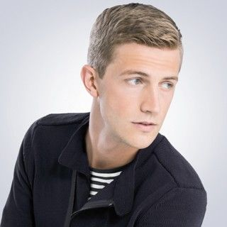 Find the perfect men's hairstyle. Then come into a Supercuts hair salon located near you to get an amazing haircut.