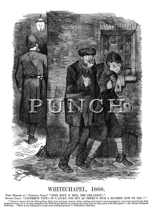 John Punch Lewis : Best images about john tenniel on pinterest mad tea