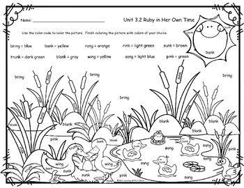 Best 25+ Reading garden classroom ideas on Pinterest
