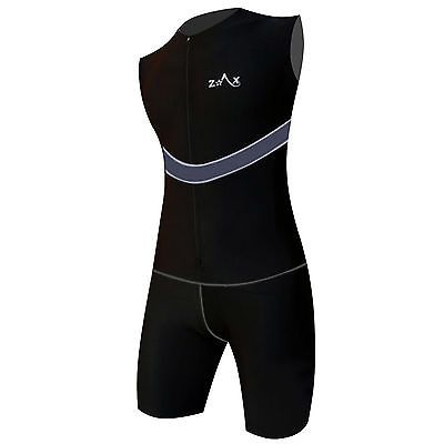 Mens #triathlon suit / tri suit #padded swimming #cycling running yoga skin suit ,  View more on the LINK: http://www.zeppy.io/product/gb/2/151887951317/