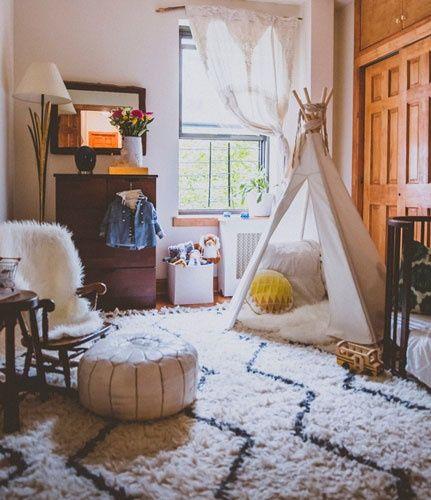 17 Best Ideas About Aztec Nursery On Pinterest Eclectic