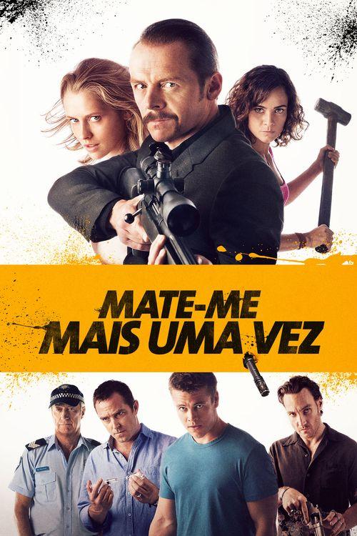 Kill Me Three Times 2015 full Movie HD Free Download DVDrip