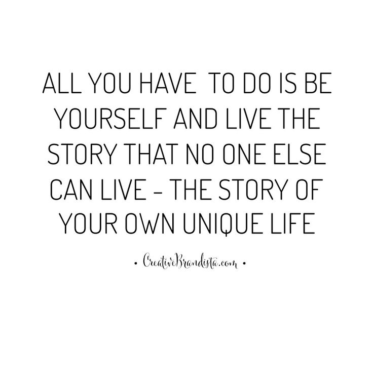 Live Your Own Life Quotes: 17 Best Ideas About Be Bold On Pinterest