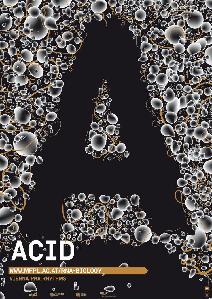 3d Dept Studio Wallpaper 61 Best Ampersand Images On Pinterest Typography
