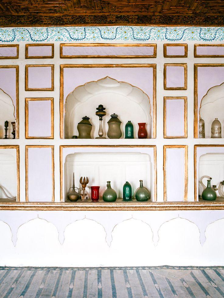12 best تصميم داخلي لديكورات مجالس عربية راقية - Arabic Majlies - led für wohnzimmer