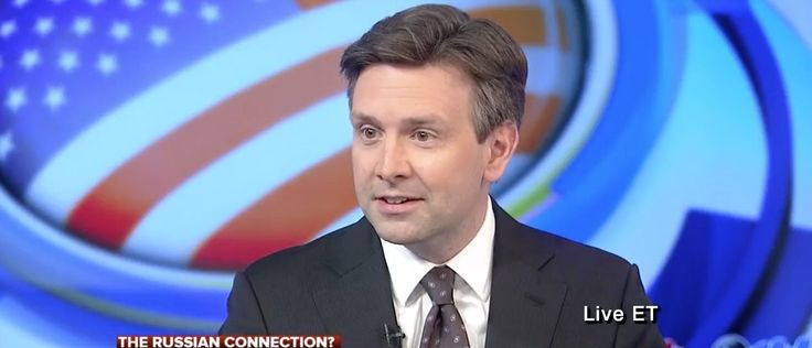 Josh Earnest Won't Deny Trump Tower Was Surveilled By Obama Administration [VIDEO]