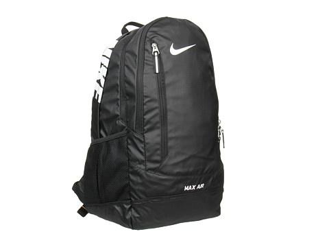 Nike Air: Nike Team Training Max Air Xl Backpack