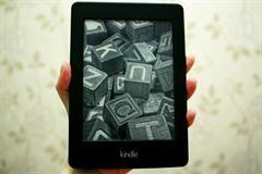 Estrategias TIC para promover la lectura e identificar el nivel de comprensión logrado.