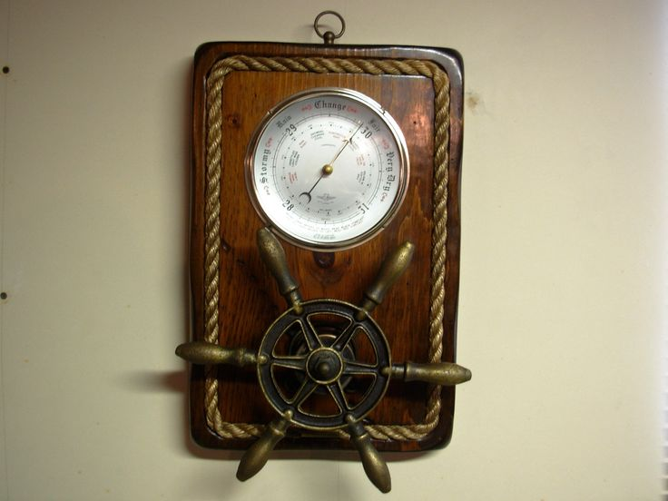 45 Best Images About Vintage Nautical Home Decor On