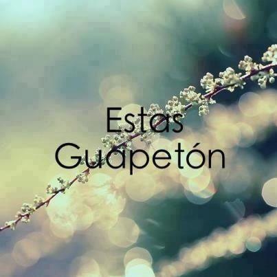 Estas guapetón #Mexico #Funny