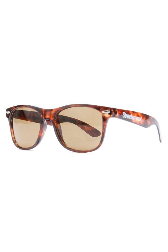 STREETAMMO SA SHADES, streetammo, street, ammo, street accessories, street sunglasses, sunglasses, man's fashion, mens fashion, men trend, men sunglasses, women fashion, women trend, women sunglasses, accessories, sunglasses accessories, men accessories, women accessories, official,