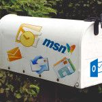 Stop searching for Hotmail! The terminology surrounding the various Microsoft Outlook email services is confusing. If you no longer know whether it's called Outlook web app, Outlook Online, or other, let us explain.