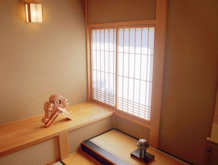 59 best japanese wall decor images on pinterest | wall decor, oni