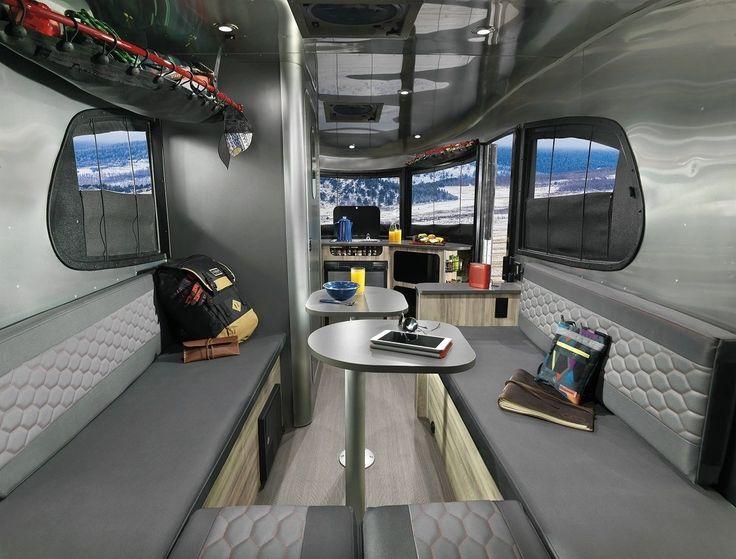 Airstream Basecamp                                                                                                                                                                                 More