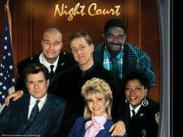 Night Court80S, Night Court, Fave Tv, Favorite Tv, Childhood Memories, Nightcourt, Movie, Boobs Tube, Classic Tv