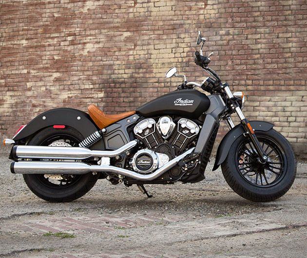 2015-indian-scout-01