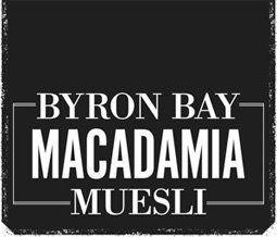 Byron Bay Macadamia Muesli review - posted 27th Jan 2014.