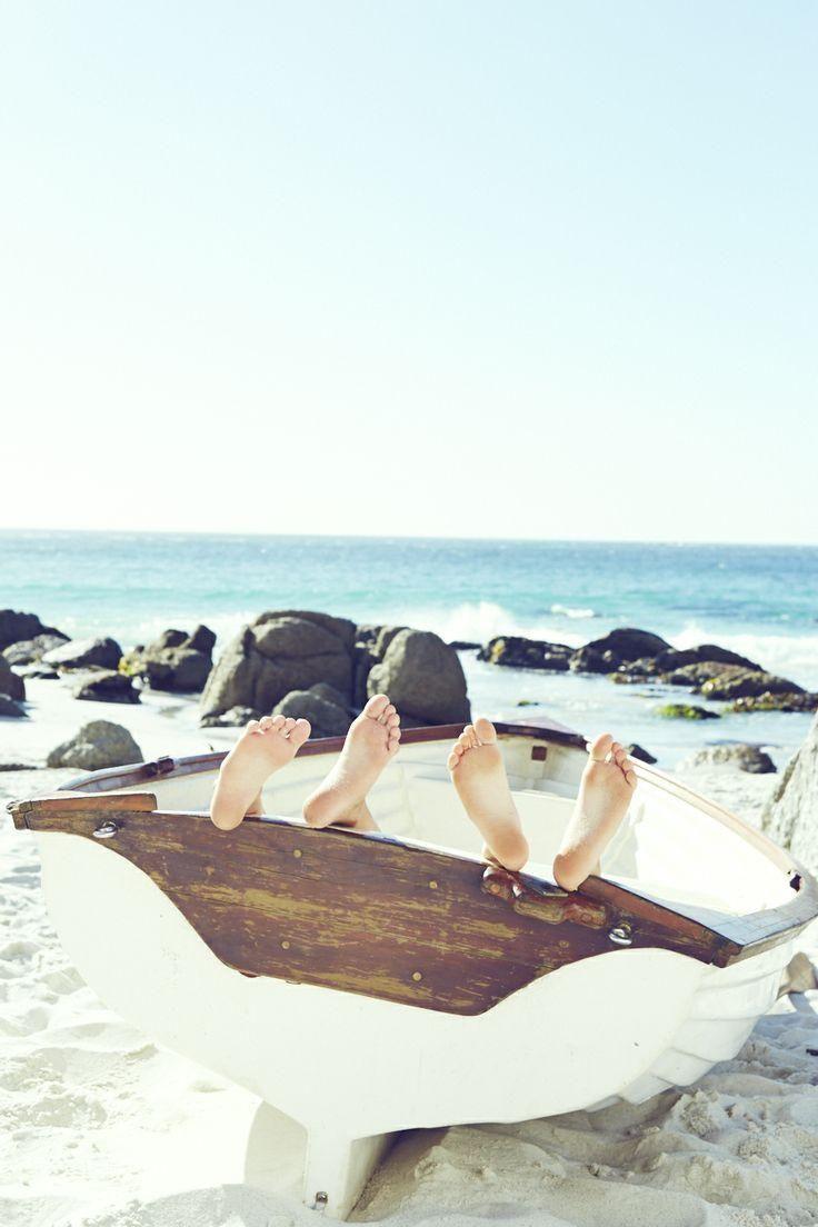 Summer vibes - We love real estate - http://casascostablanca.nl/