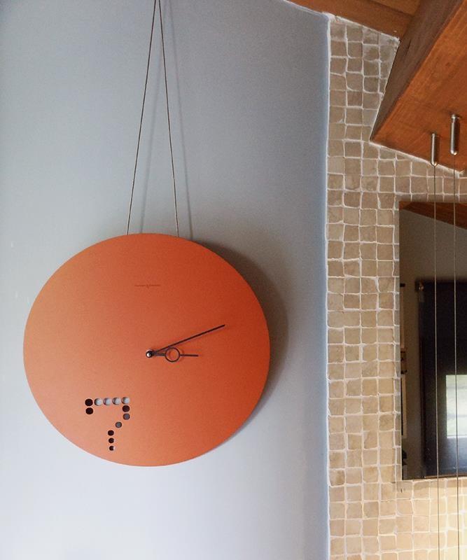 MINI space :: Stella's mansard http://www.spazio1410.com/casa/ #casa #chic #interiordesign #design #interior #home #homedecor