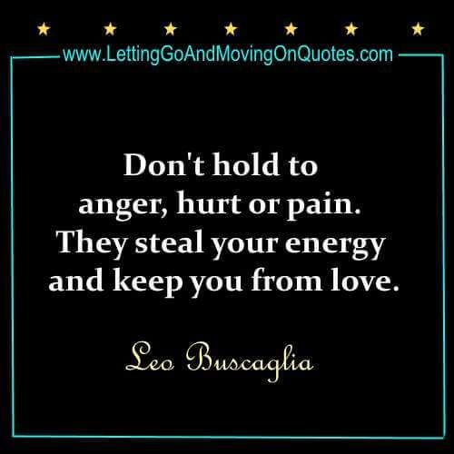 Inspirational Quotes About Positive: Best 25+ Leo Anger Ideas On Pinterest
