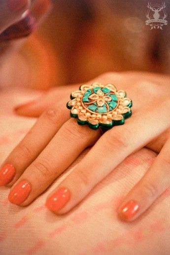 2-jewellery-enamel-aza (2)