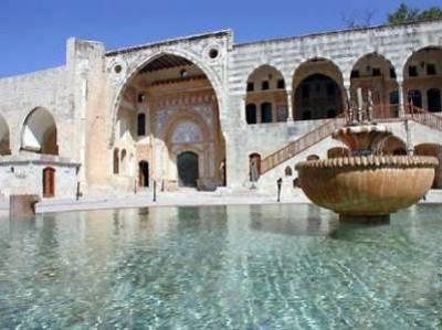 beirut's blog - Page 37 - LIBAN liban Liban libanon loubnan LEBANON lebanon Lebanon BEYROUTH SAIDA SIDON TYR TRIPOLI... - Skyrock.com