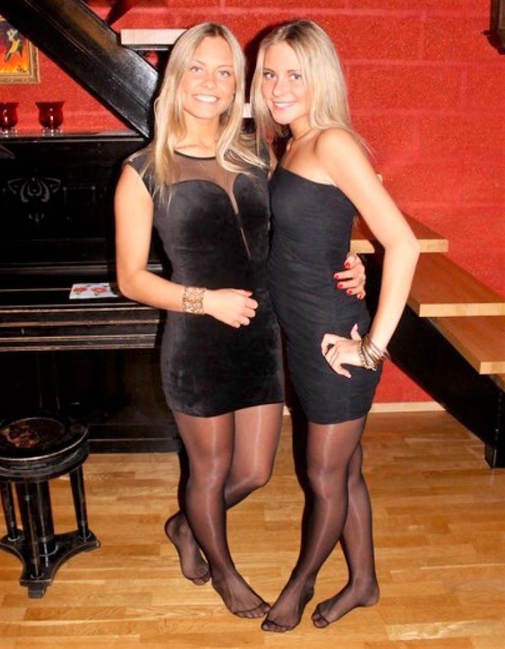 Pin On 1girls Wearing Pantyhose No Shoes