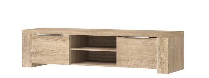 110 best wohnzimmer tv m bel images on pinterest living room tv tv units and remote. Black Bedroom Furniture Sets. Home Design Ideas