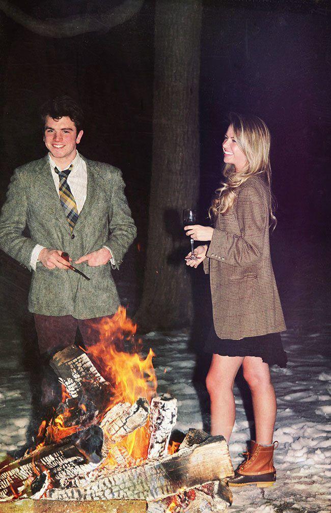 Cute Bonfire Night Outfits ideas (2)
