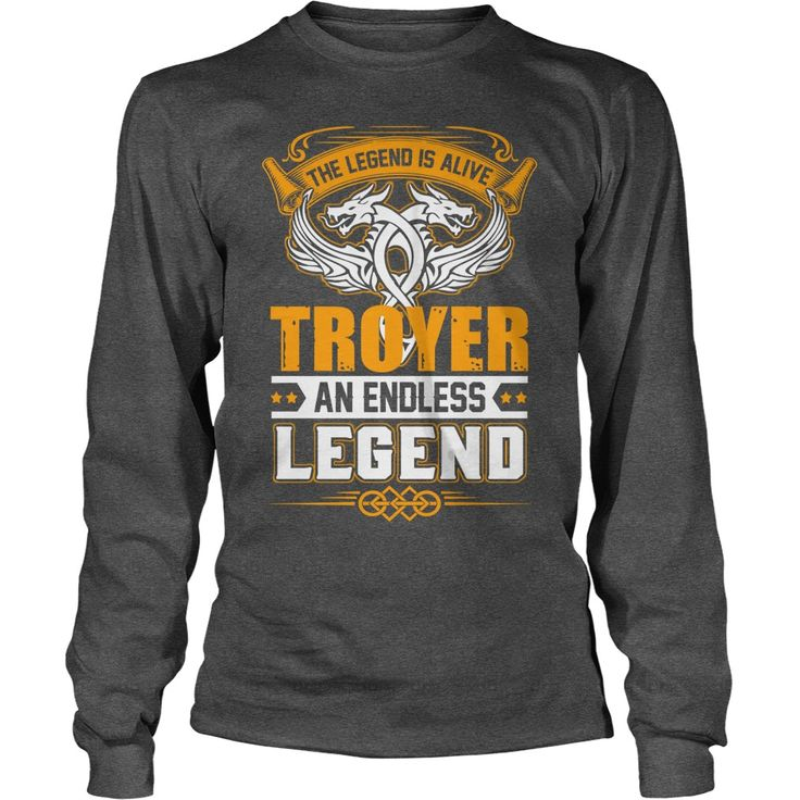 TROYER AN ENDLESS LEGEND #gift #ideas #Popular #Everything #Videos #Shop #Animals #pets #Architecture #Art #Cars #motorcycles #Celebrities #DIY #crafts #Design #Education #Entertainment #Food #drink #Gardening #Geek #Hair #beauty #Health #fitness #History #Holidays #events #Home decor #Humor #Illustrations #posters #Kids #parenting #Men #Outdoors #Photography #Products #Quotes #Science #nature #Sports #Tattoos #Technology #Travel #Weddings #Women