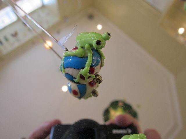 325   Flickr: partage de photos!