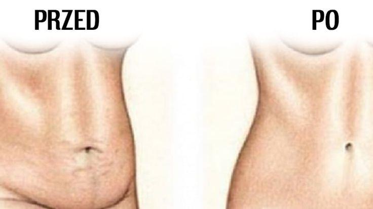 """Prawdopodobnie najpopularniejszym tematem wśród współczesnych kobiet są sposoby na szybką utratę wagi i zachowanie dobrej sylwetki. Istnieją miliony planów dietetycznych i metod utraty wagi i wszystkie obiecują szybką utratę zbędnych kilogramów, """"tylko w tydzień"""" itd. Jednak jedyne, co w ten"""