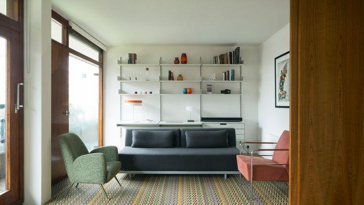 Best 25 Wood Partition Ideas On Pinterest Bedroom