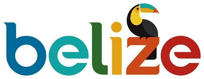 The Belize Tourism Board (BTB) has a new Logo from Olson in Minneapolis. I wasn't sure who the illustrator was. But after a little digging I found that Studio MPLS designed the logo for Olson...and undoubtedly handled the illustration.