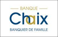 La banque #CHAIX, #banque de famille, filiale de la #BPCE. https://www.rachatcredits.com/rachat-credits-chaix-70