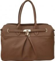Synthetic Leather Bags| vivihandbag.com