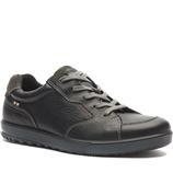 Confortabele schoenen