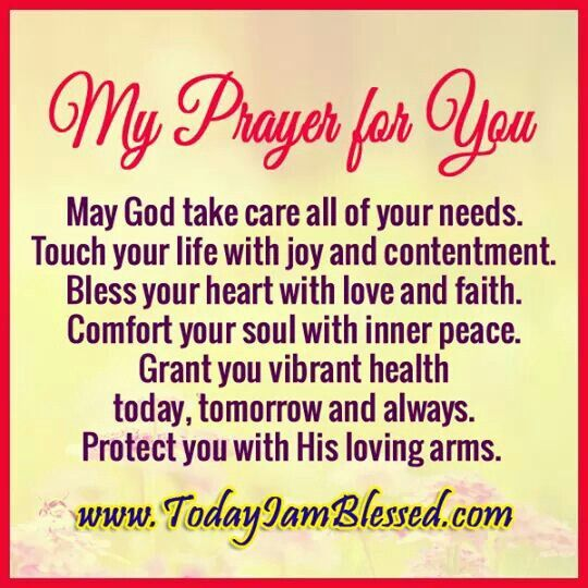 Prayer For My Sister Quotes: 42 Best Images About PRAYERS On Pinterest