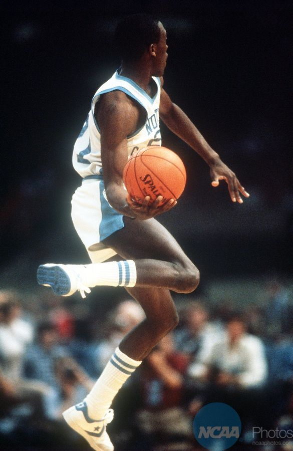 Jimmy Black | North Carolina Basketball | Pinterest ...