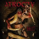 Okkult [CD], 20497088