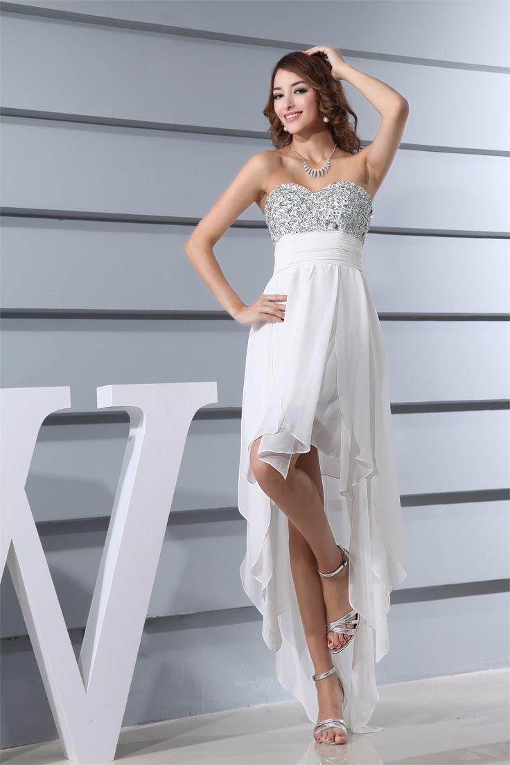 32 best 2016 Short homecoming dress images on Pinterest | Short ...