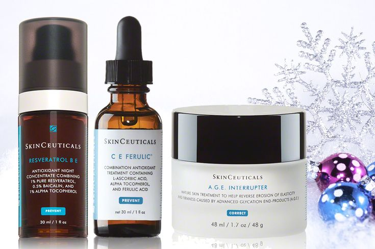 Let them know what you really  want this Christmas - the Advanced Anti-Ageing System from @Skinceuticals .. There's huge savings to be made here as they are much cheaper than buying individually plus additional 10% OFF with code: GIFTS10  https://goo.gl/o7Tji4  #gifts #gitideas #christmas #whatyoureallywant #skinceuticals #antiageing #skincare #skin #cosmeceuticals #want #xmas